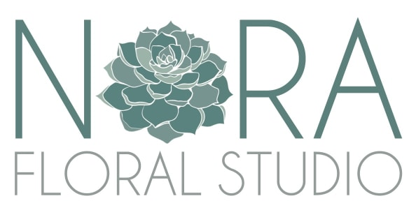 Los Angeles Florist | Flower Delivery by Nora Floral Studio
