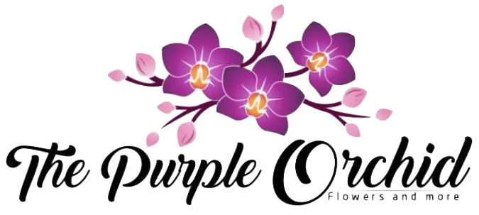 Bellevue Florist | Flower Delivery by The Purple Orchid