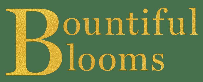 Castleton On Hudson Florist | Flower Delivery by Bountiful