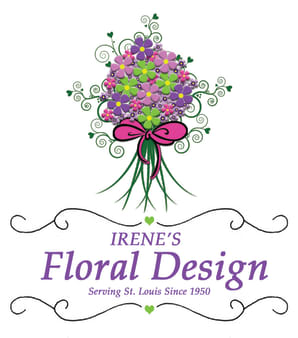 St Louis Florist | Flower Delivery by Irene's Floral Design
