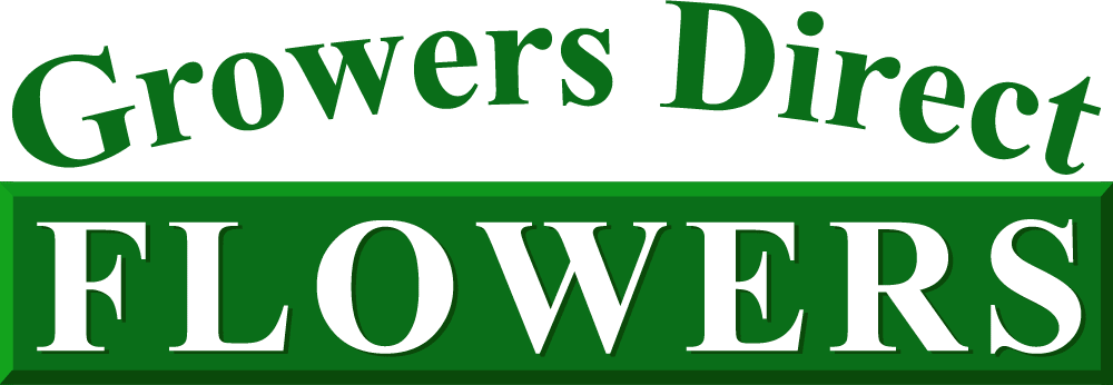 Tustin Florist | Flower Delivery by Growers Direct Flowers