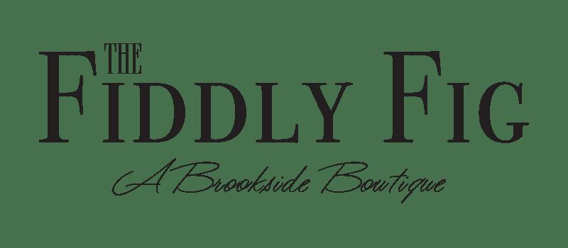 Fiddly Fig - Kansas City, MO florist