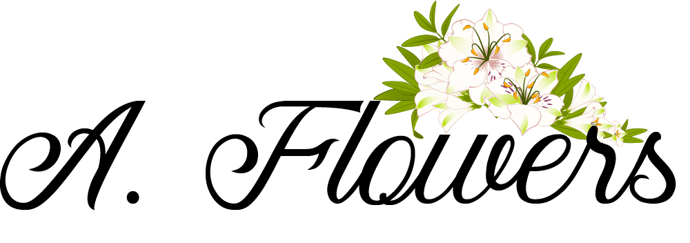 Brooklyn Florist | Flower Delivery by A  Flowers