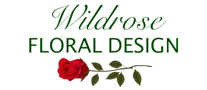 Cary Florist Flower Delivery By Wildrose Floral Design