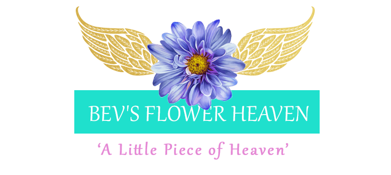 Blackwell Florist Flower Delivery By Bev S Flower Heaven