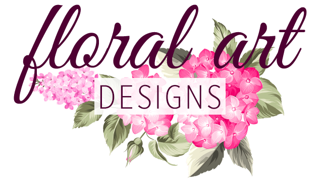Arlington Florist | Flower Delivery by Floral Art Designs