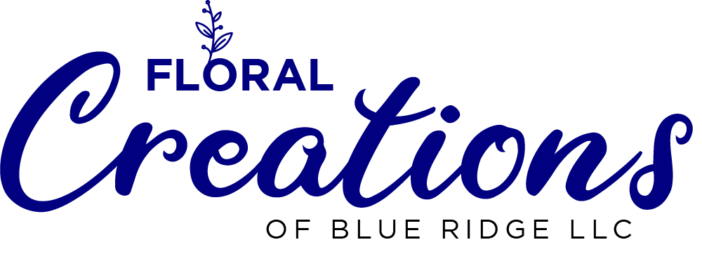 Blue Ridge Florist   Flower Delivery by Floral Creations