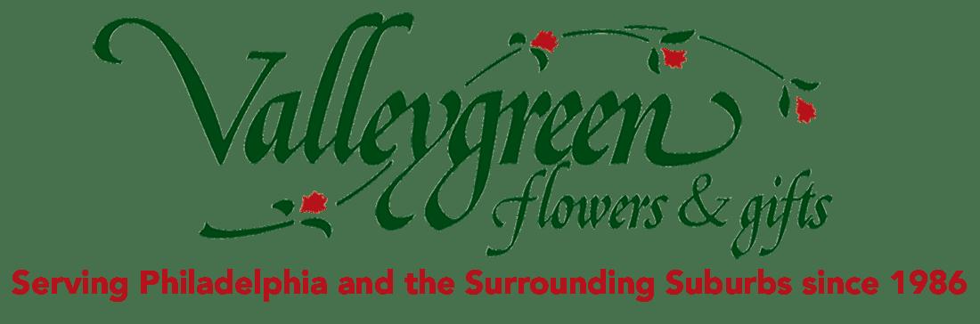 Lower Gwynedd Florist   Flower Delivery by Valleygreen