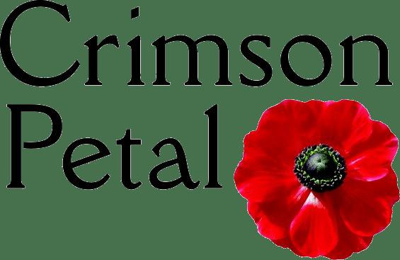 The Crimson Petal Inc. - Newton, MA florist