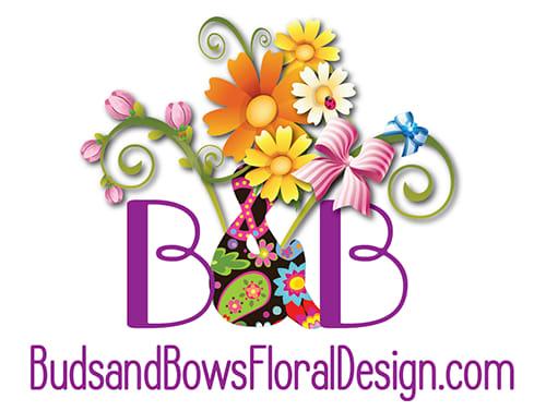 Melbourne Florist Flower Delivery By Buds Bows Fl Design