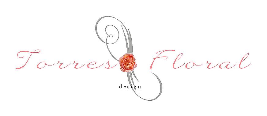 Torres Floral Design - MONTE VISTA, CO florist