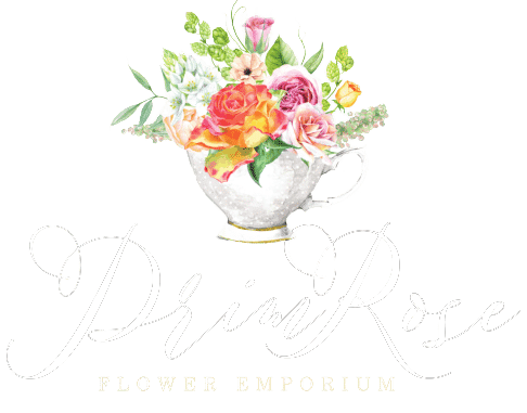 Whitehouse Florist Flower Delivery By Primrose Path
