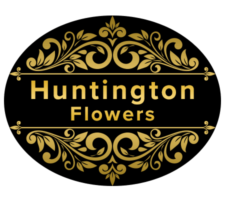 Huntington Beach Florist | Flower Delivery by Huntington Flowers