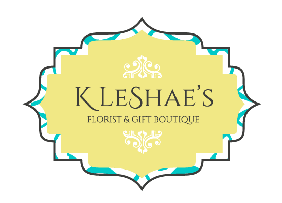 Early Florist   Flower Delivery by K LeShae's Florist & Gift