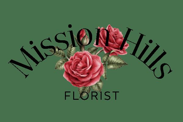 Mission Hills Florist | Flower Delivery by Mission Hills Florist