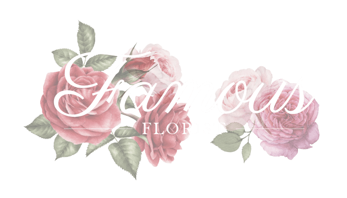 New York Florist | Flower Delivery by Famous Florist