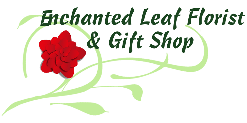 Santa Fe Florist | Flower Delivery by Enchanted Leaf Florist
