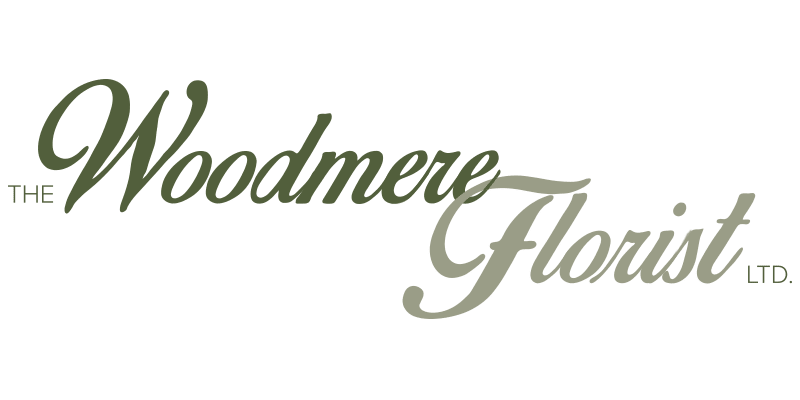 Woodmere Florist | Flower Delivery by The Woodmere Florist