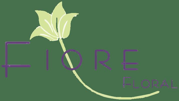 Fiore Floral - Rockville, MD florist