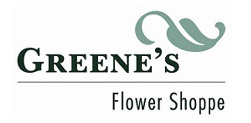 Cincinnati Florist | Flower Delivery by Greene's Flower Shoppe