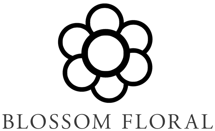Santa  Monica Florist | Flower Delivery by Blossom Floral