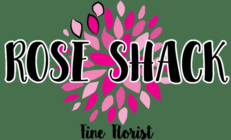 Las Vegas Florist | Flower Delivery by Rose Shack Florist