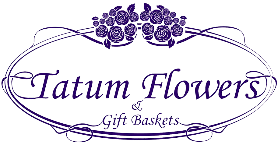Phoenix Florist   Flower Delivery by Tatum Flowers
