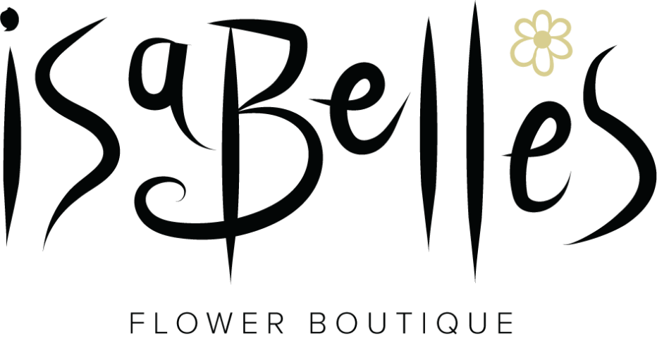 Encino Florist | Flower Delivery by Isabelle's Flower Boutique
