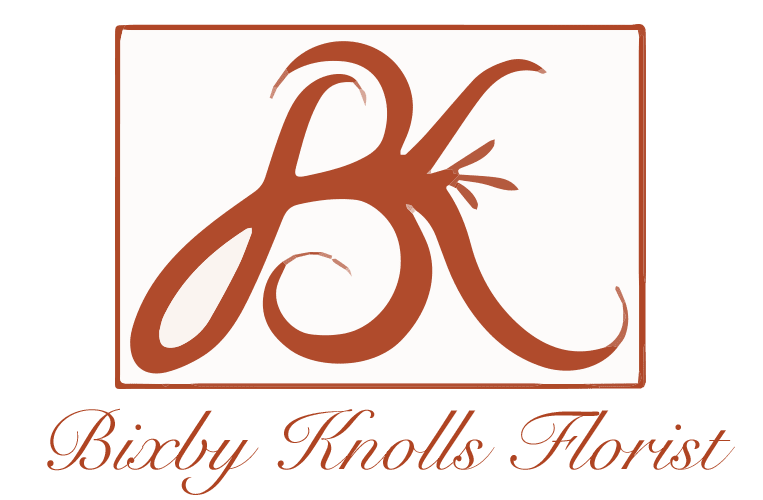 Long Beach Florist   Flower Delivery by Bixby Knolls Flowers