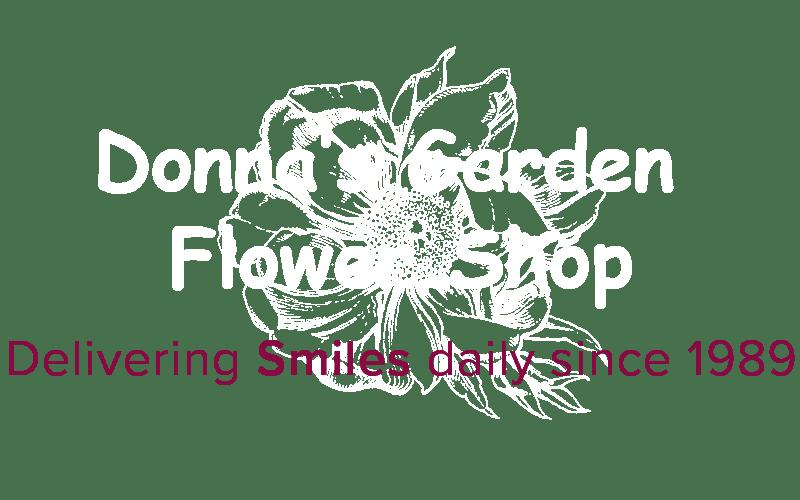 Chicago Florist   Flower Delivery by Donna's Garden Flower Shop