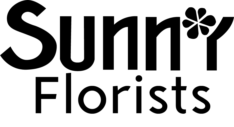 Boston Florist | Flower Delivery by Sunny Florists