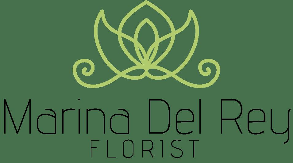 Marina Del Rey Florist | Flower Delivery by Marina Del Rey