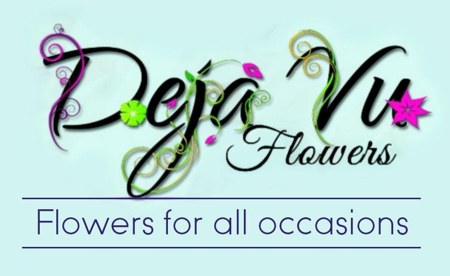 Brooklyn Florist | Flower Delivery by Deja Vu flowers