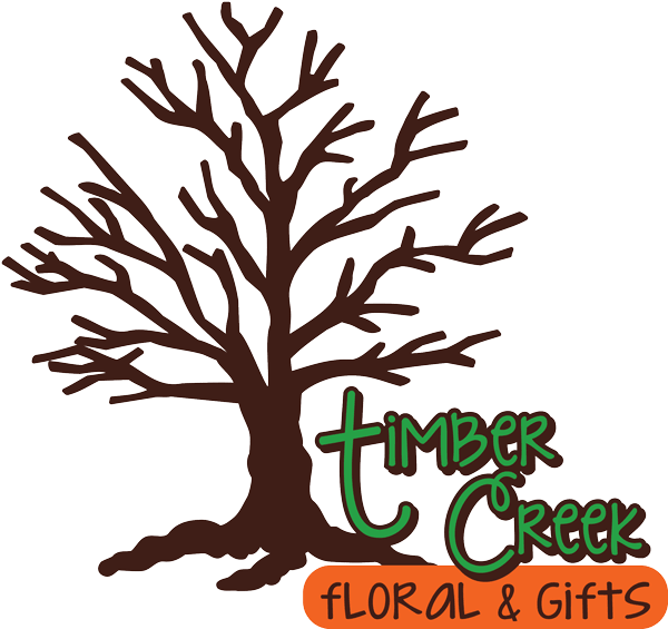 Winfield Florist | Flower Delivery by Timber Creek Floral