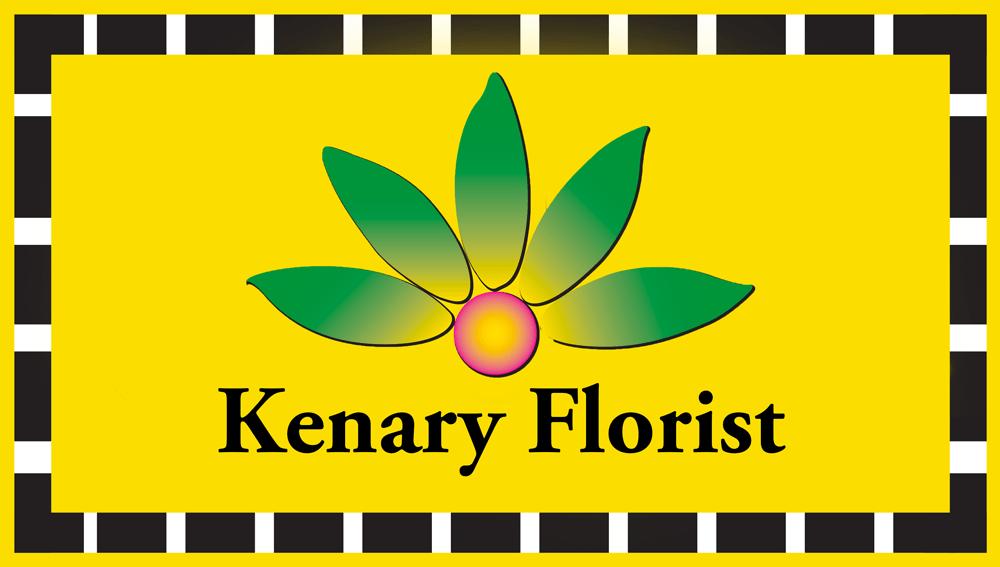 Webster Groves Florist | Flower Delivery by Kenary Florist