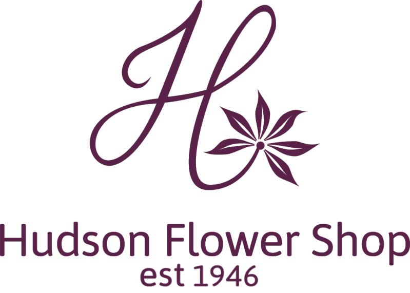 Hudson Florist   Flower Delivery by Hudson Flower Shop