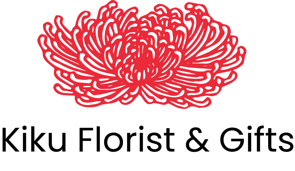 Gardena Florist | Flower Delivery by Kiku Florist & Gifts