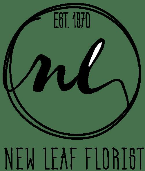 San Francisco Florist | Flower Delivery by A New Leaf Florist