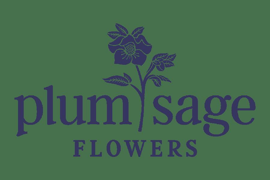 Denver Florist   Flower Delivery by Plum Sage Flowers