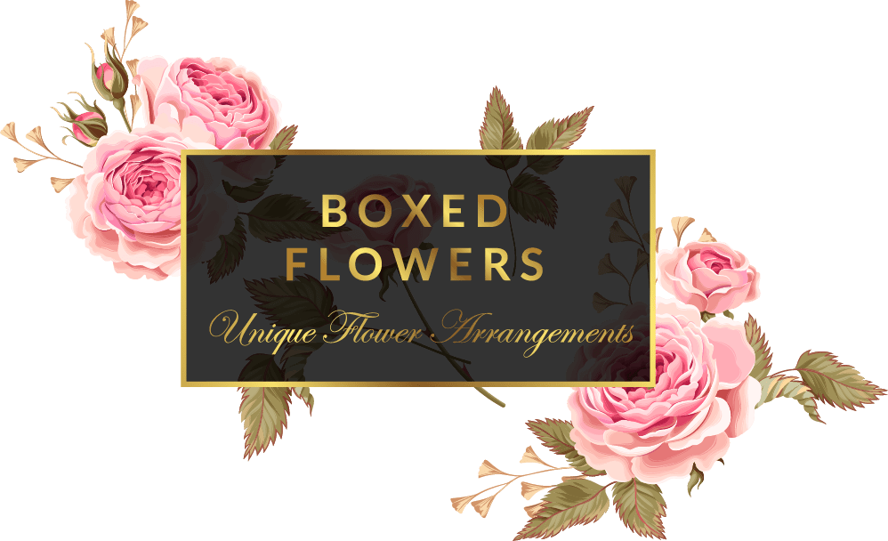 Glendale Florist | Flower Delivery by Boxed Flowers and Sweets