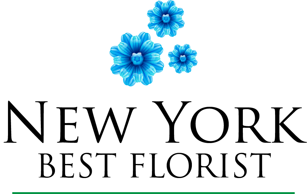 New York City Florist Flower Delivery By New York Best Florist