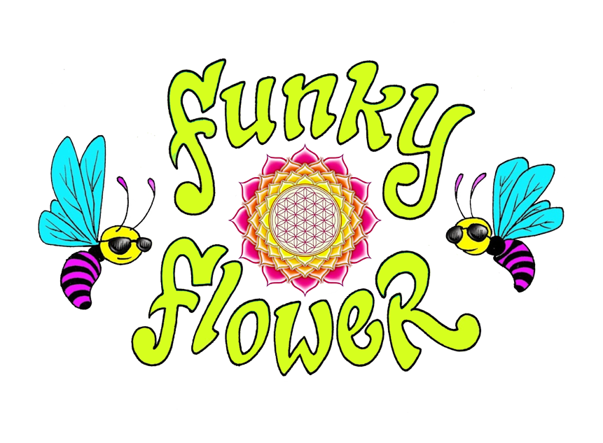 Huntington Florist | Flower Delivery by Funky Flower Shop