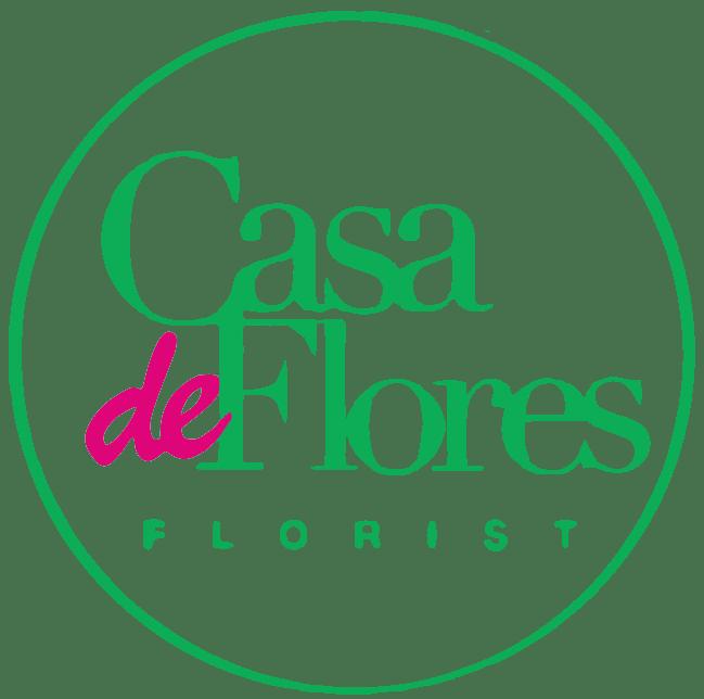 Encino Florist | Flower Delivery by Casa De Flores Florist