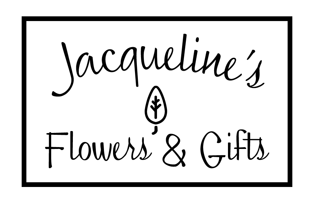 Cherry Hill Florist   Flower Delivery by Jacqueline's
