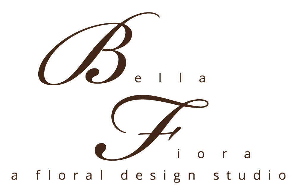 San Francisco Florist | Flower Delivery by Bella Fiora A