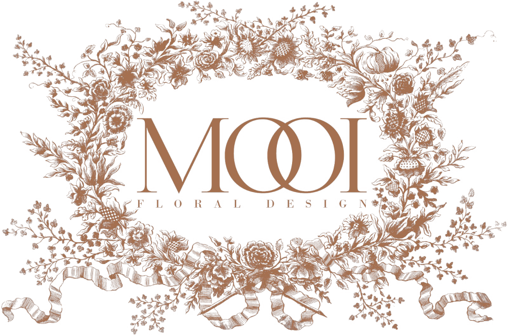 Arcadia Florist   Flower Delivery by MOOI Floral Design