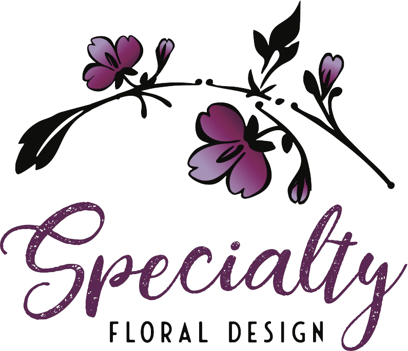 Olympia Florist Flower Delivery By Specialty Floral Design