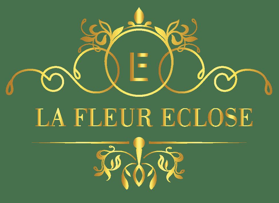 Encino Florist | Flower Delivery by La Fleur Eclose