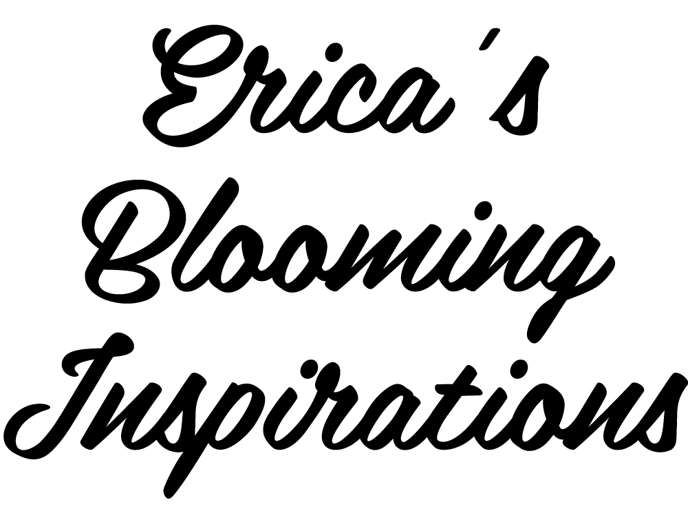 Milwaukee Florist | Flower Delivery by Erica's Blooming