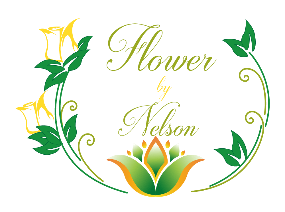 Miami Florist   Flower Delivery by Flowers by Nelson
